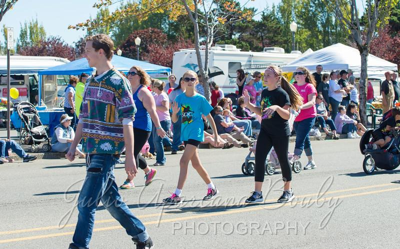 Fun Fest Parade - 0444