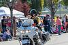 Fun Fest Parade - 0006