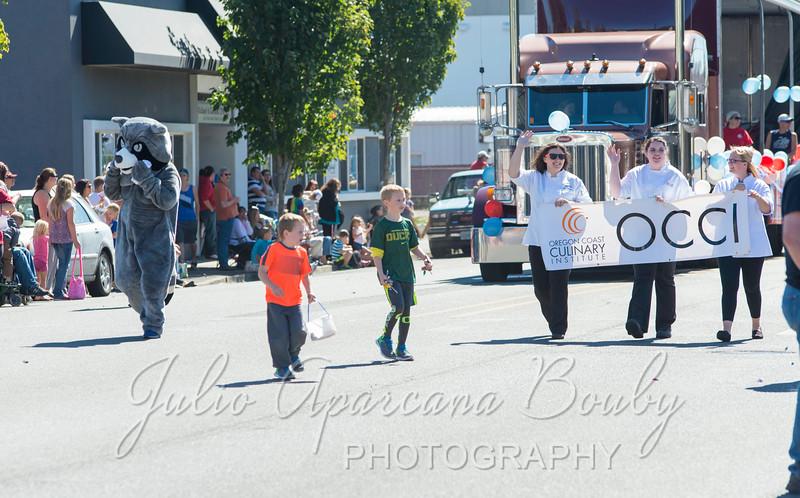 Fun Fest Parade - 0453