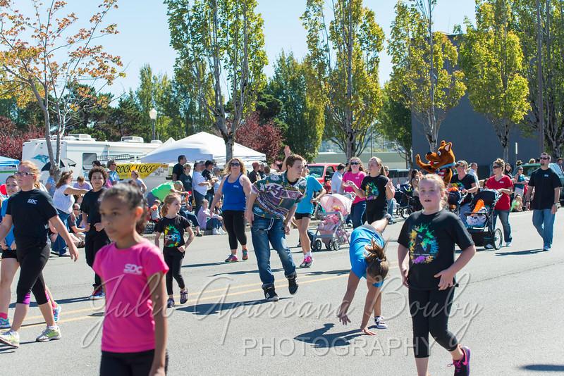 Fun Fest Parade - 0440