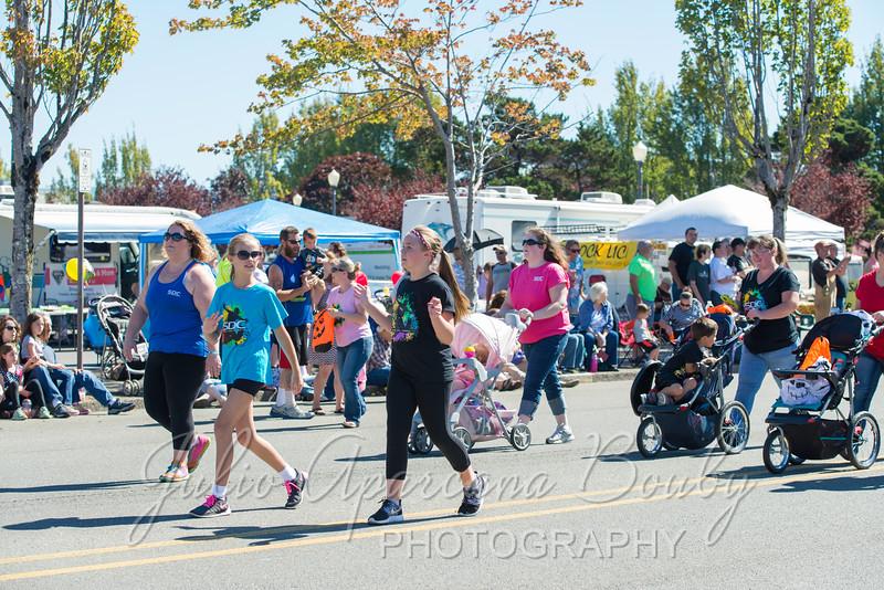 Fun Fest Parade - 0445
