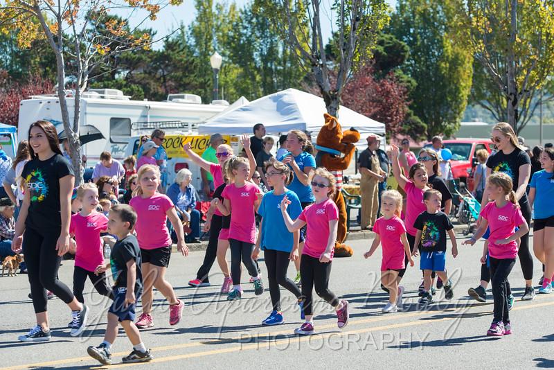 Fun Fest Parade - 0433