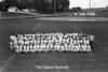 1978 FB scimmag sheet 84 609