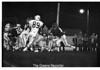 1977 football sheet 49 344