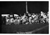 1977 football sheet 49 343