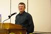 DSC 9828 Commissioner Steve Jordan