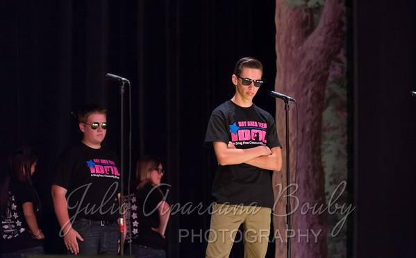 2015 Teen Idol - Motown - 0001