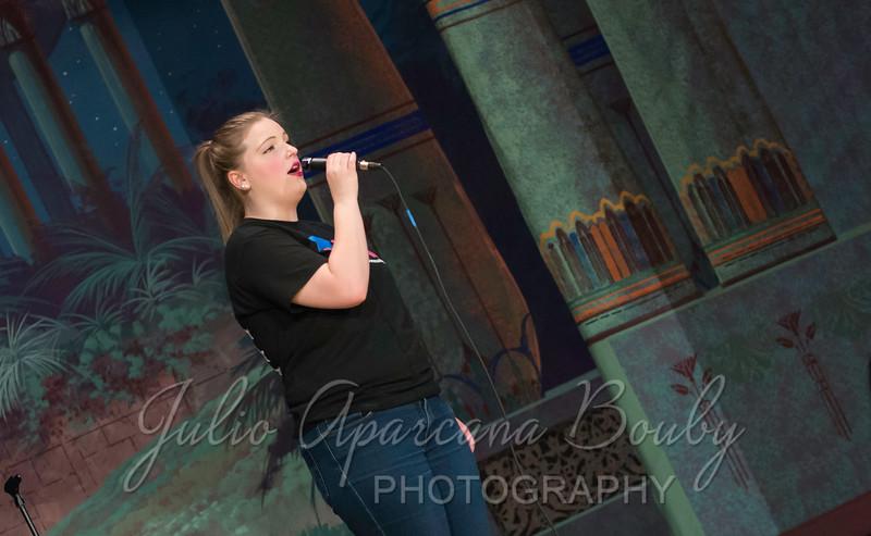 2015 Teen Idol - 0433