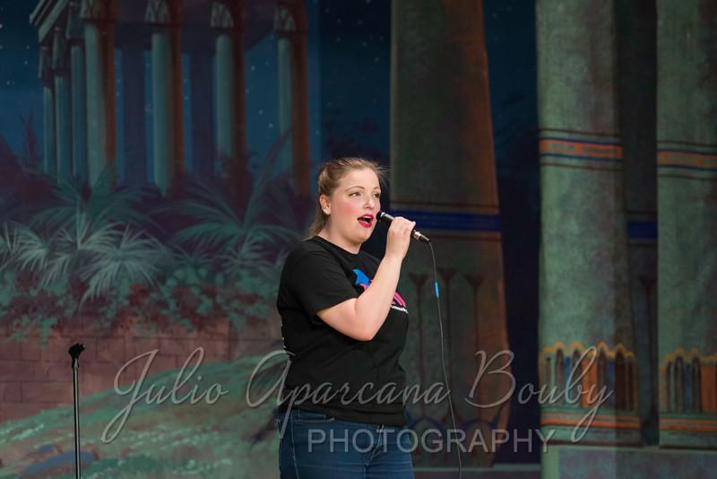 2015 Teen Idol - 0428