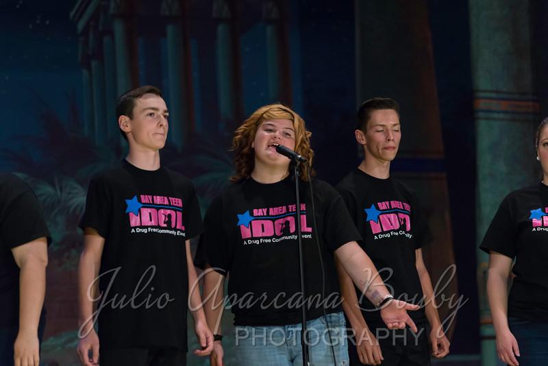 2015 Teen Idol - 0448