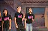 2015 Teen Idol - 0005