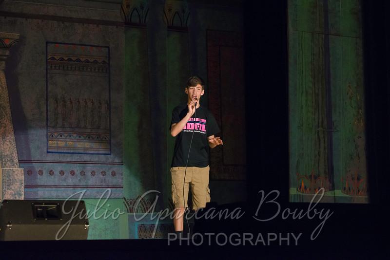 2015 Teen Idol - 0453