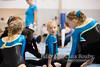 Gymnastics Plus - 0002