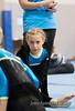 Gymnastics Plus - 0007