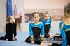 Gymnastics Plus - 0001