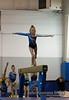Gymnastics Plus - 0003