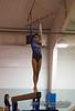 Gymnastics Plus - 0010