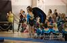 Gymnastics Plus - 0005