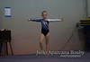 Gymnastics Plus - 0009