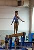 Gymnastics Plus - 0004