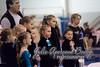 Gymnastics Plus - 1206