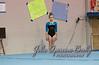 Gymnastics Plus - 1211