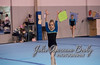 Gymnastics Plus - 1209
