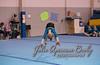 Gymnastics Plus - 1210