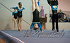 Gymnastics Plus - 1204