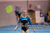 Gymnastics Plus - 1208
