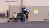 Gymnastics Plus - 1116