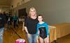 Gymnastics Plus - 1122