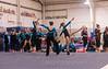 Gymnastics Plus - 0012