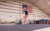 Gymnastics Plus - 1111