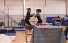 Gymnastics Plus - 0008