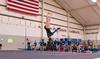 Gymnastics Plus - 1106