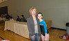 Gymnastics Plus - 1123