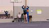 Gymnastics Plus - 1118