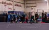 Gymnastics Plus - 0006
