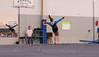 Gymnastics Plus - 1114