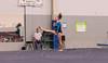 Gymnastics Plus - 1117