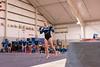 Gymnastics Plus - 1110