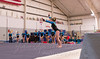 Gymnastics Plus - 1108