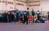 Gymnastics Plus - 0011