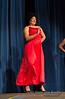 LTOB - Motown - 0011