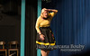 Opry Rock and Roll - 50s and 60s - 0003