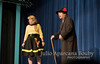 Opry Rock and Roll - 50s and 60s - 0005