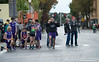 34th Prefontaine Memorial Run - 0005