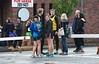 34th Prefontaine Memorial Run - 0006