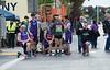 34th Prefontaine Memorial Run - 0004